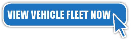 View Vehicle Fleet Now