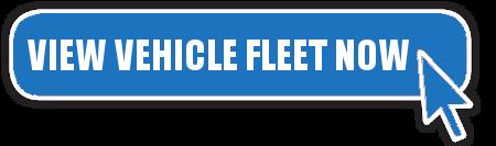 View Vehicle Fleet Now