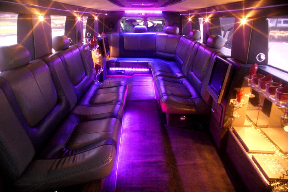Luxury Car Rental Denver CO  Sixt Sports Cars
